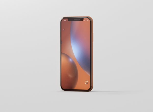06_iphone_xr_mockup_06