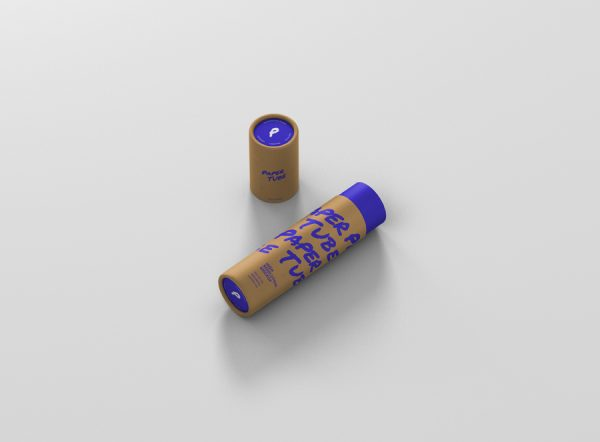 06_paper_tube_mockup_slim_medium_side_3