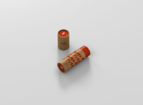 06_paper_tube_mockup_slim_short_side_3