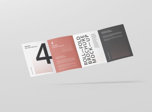 07_4_roll_fold_brochure_mockup_us_letter_open_frontview