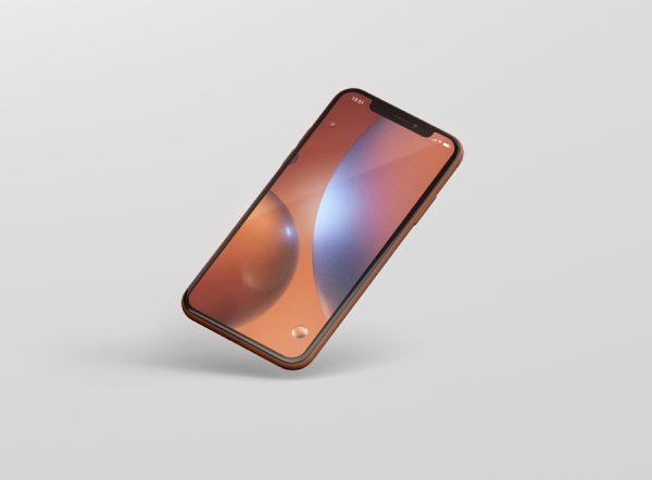 07_iphone_xr_mockup_07