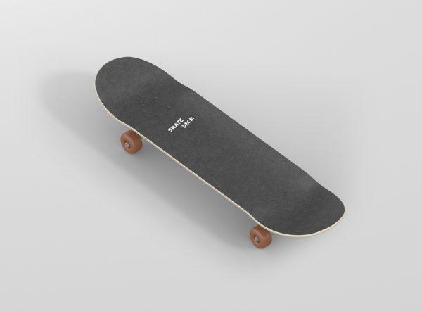 07_skateboard_mockup_07