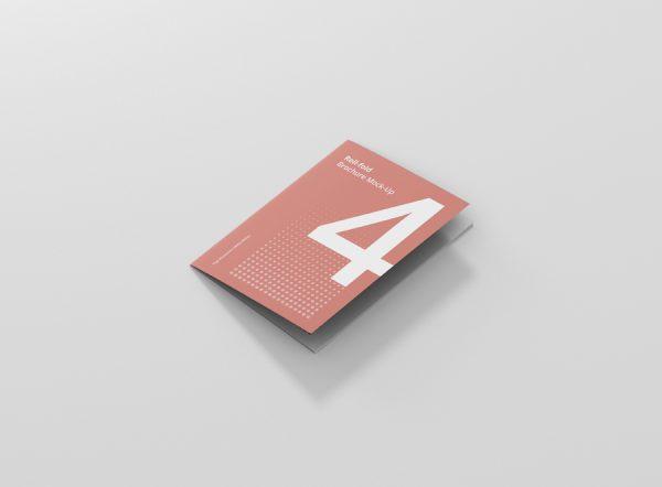 08_4_roll_fold_brochure_mockup_us_letter_side