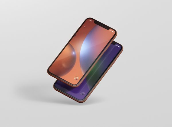 08_iphone_xr_mockup_08