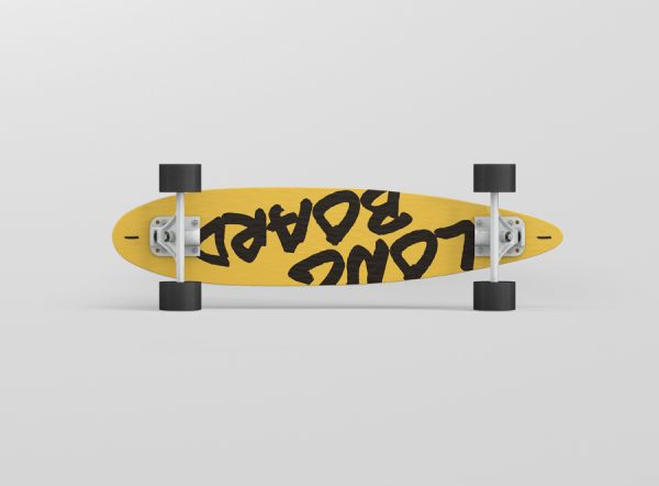 08_longboard_mockup_08
