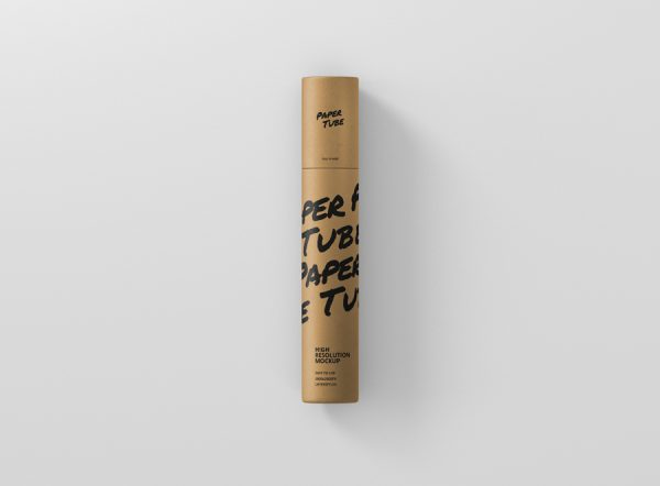 08_paper_tube_mockup_slim_long_top_2