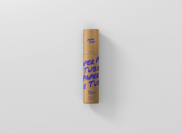 08_paper_tube_mockup_slim_medium_top_2
