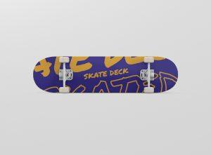08_skateboard_mockup_08