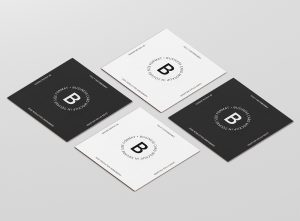 08_square_business_card_mockup_08