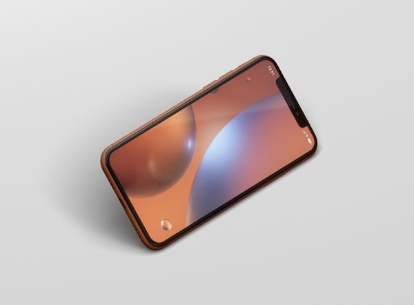 09_iphone_xr_mockup_09