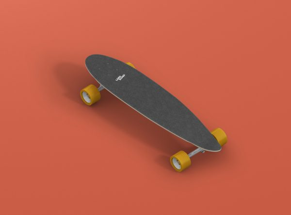 09_longboard_mockup_07