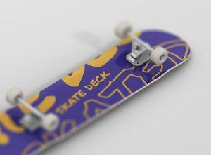 09_skateboard_mockup_04