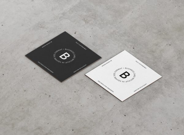 09_square_business_card_mockup_03