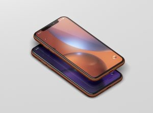 10_iphone_xr_mockup_10