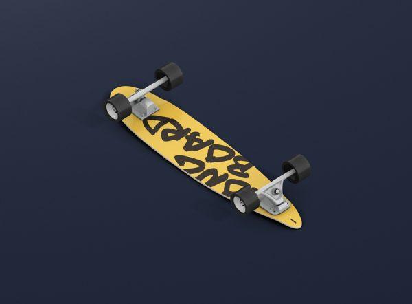 10_longboard_mockup_01