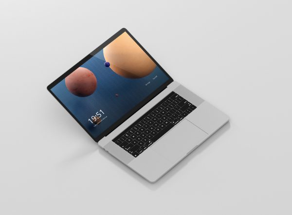 10_macbook_laptop_mockup_side_4