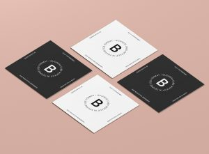 10_square_business_card_mockup_08