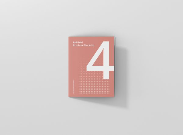 11_4_roll_fold_brochure_mockup_us_letter_top