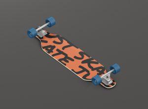11_freeride_longboard_mockup_01