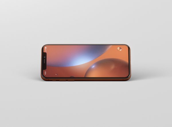 11_iphone_xr_mockup_11