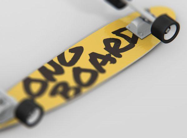 11_longboard_mockup_04