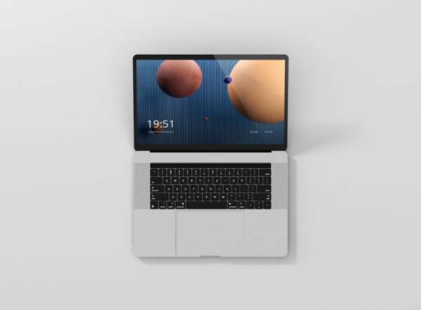 11_macbook_laptop_mockup_top