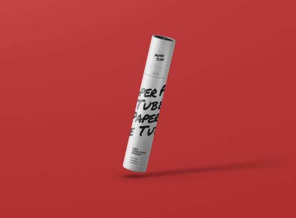 11_paper_tube_mockup_slim_long_frontview_2