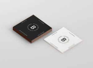 11_square_business_card_mockup_05