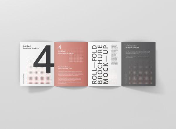 12_4_roll_fold_brochure_mockup_us_letter_top_open
