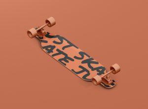 12_freeride_longboard_mockup_01