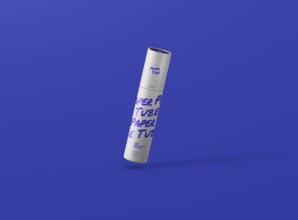 12_paper_tube_mockup_slim_medium_frontview_2