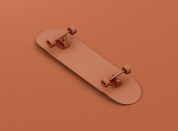 12_skateboard_mockup_01