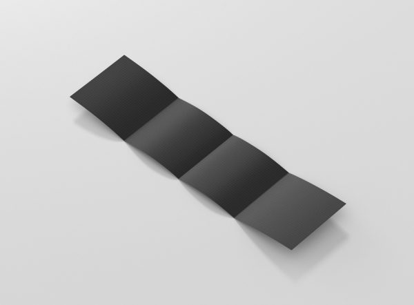 13_4_roll_fold_brochure_mockup_square_open_side