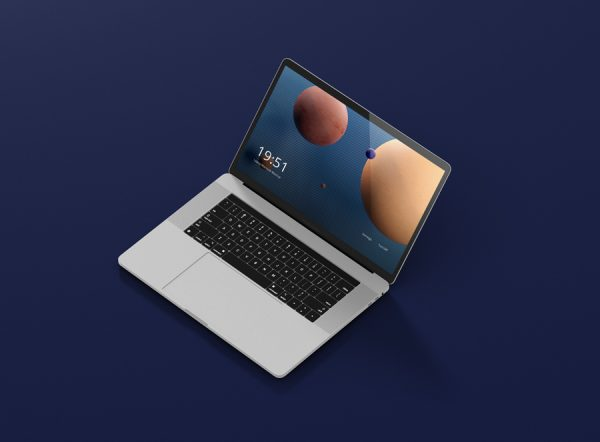 13_macbook_laptop_mockup_side_2