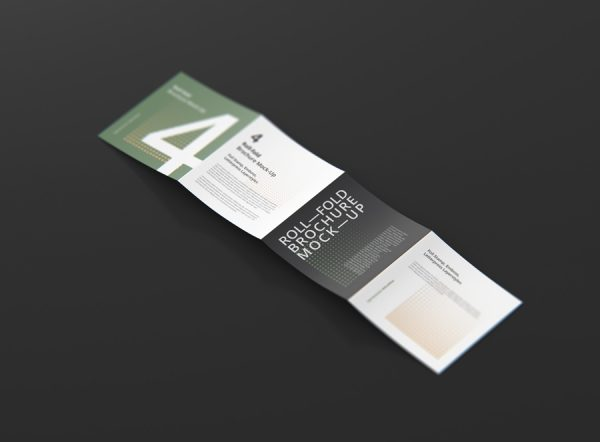 14_4_roll_fold_brochure_mockup_square_back_open_side