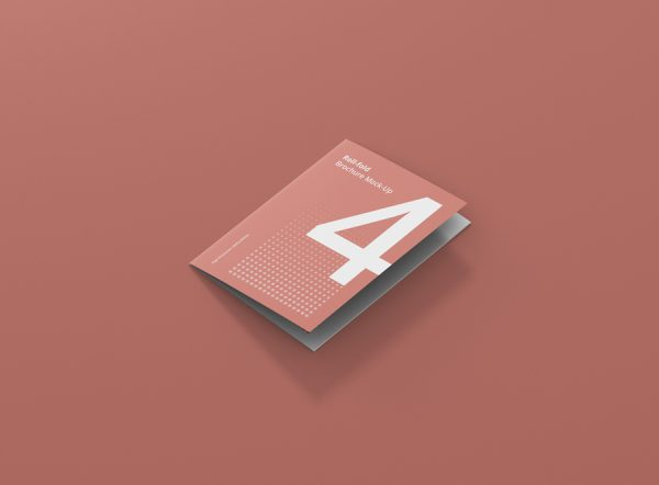 14_4_roll_fold_brochure_mockup_us_letter_side