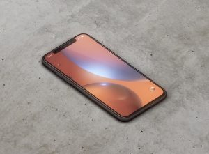 14_iphone_XR_mockup_01