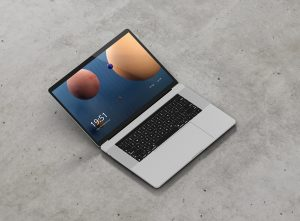 14_macbook_laptop_mockup_side_4