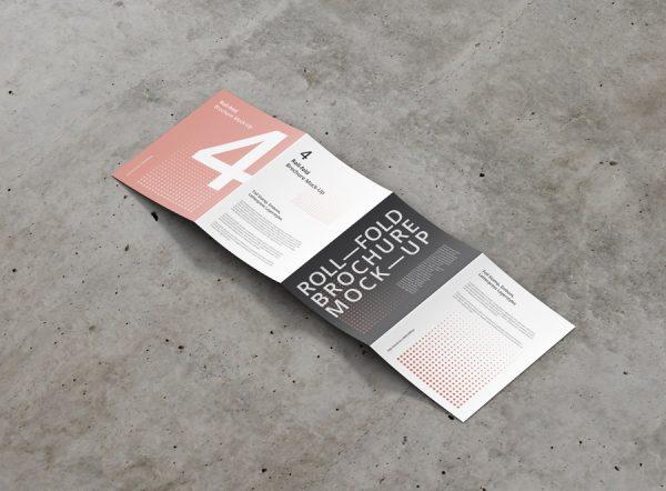 15_4_roll_fold_brochure_mockup_us_letter_side_back_open