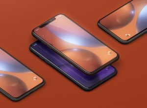 15_iphone_XR_mockup_12