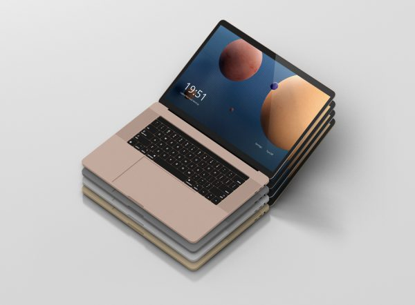 15_macbook_laptop_mockup_side