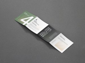 16_4_roll_fold_brochure_mockup_square_back_open_side