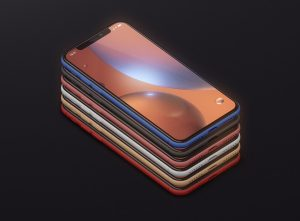 16_iphone_XR_mockup_01_colors