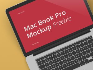 macbookpro_mockup_freebie_by_viscondesign_02