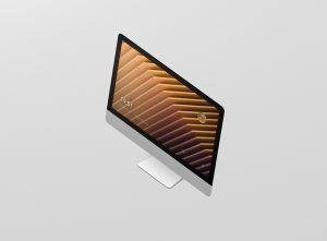 01_mac_desktop_screen_mockup_01
