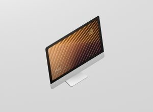 02_mac_desktop_screen_mockup_02
