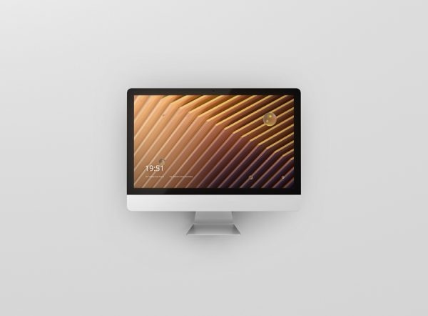 03_mac_desktop_screen_mockup_03