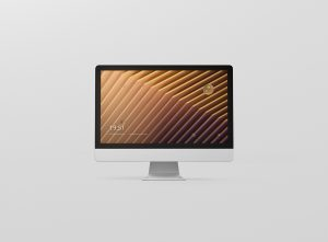 06_mac_desktop_screen_mockup_06