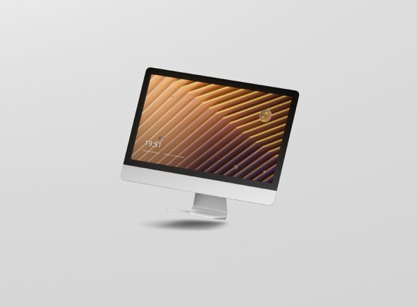 08_mac_desktop_screen_mockup_08