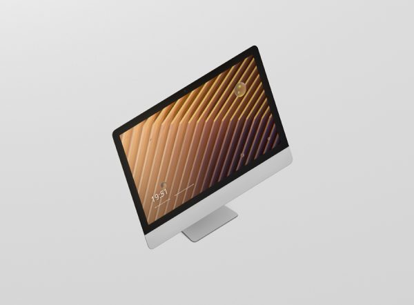 10_mac_desktop_screen_mockup_10